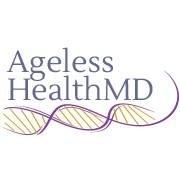 Ageless Health MD