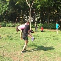 Gecko Fit & Fun Bootcamp