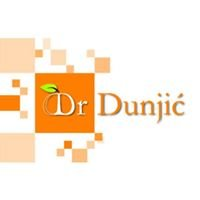 Dr Dunjic - Centar za integrativne procedure i suplemente -