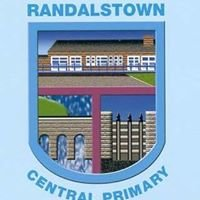 Randalstown Central Primary School