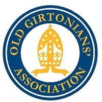 OGA Old Girtonians