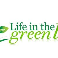 Life in the Green Lane