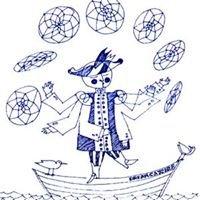 Dreamcatcher Nantucket