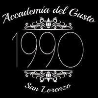 1990 Accademia Del Gusto