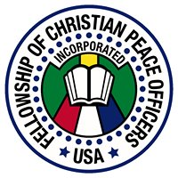 Fellowship of Christian Peace Officers-USA