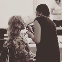 V Beauty Studio