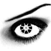 The Reel Eye Company