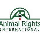 Animal Rights International