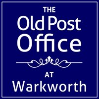 Warkworth Old Post Office Bed, Breakfast and Bistro