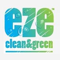 Eze Clean & Green