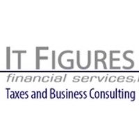 It Figures Financial Services LLC
