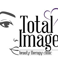 Total Image Beauty Therapy Clinic
