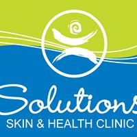 Solutions Skin and Health Clinic