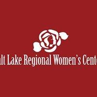 Salt Lake Regional Women's Center