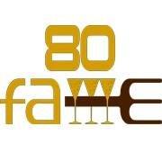 80 Fame