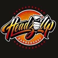 Headz Up Barber Shop Inc