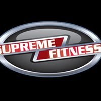 Supreme Fitness - Local Gym serving Brattleboro, VT and Keene, NH