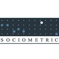 Sociometrics