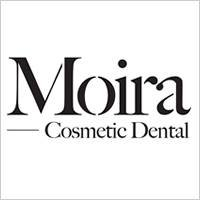 Moira Cosmetic Dental