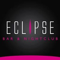 Teen parties at Eclipse