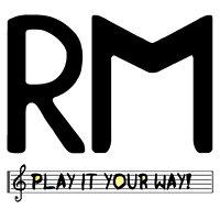 Rewired Music