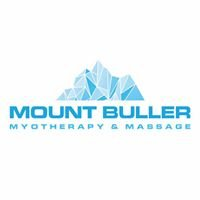 Mt Buller Myotherapy and Massage