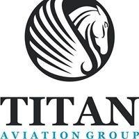 Titan Aviation Group LLC
