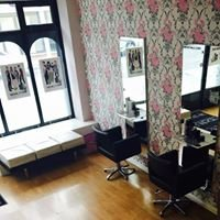 Urban Hair Boutique
