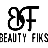 Beauty Fiks