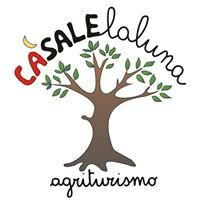Casalelaluna   Agriturismo-Cucina Vegetariana