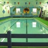 Poolewe Swimming Pool