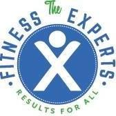 The Fitness Experts Basingstoke