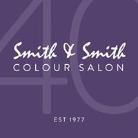 Smith and Smith Hair