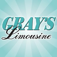 Gray's Limousine