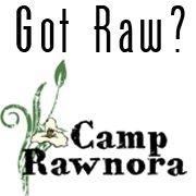 Camp Rawnora