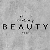 Alicia's Beauty Room
