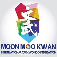 HKtkd Moon Moo Kwan 香港跆拳道文武館