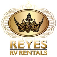 Reyes RV Rentals