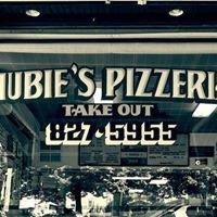 Hubie's Restaurant & Pizzeria