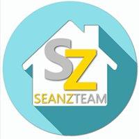 Sean Zalmanoff USA Mortgage