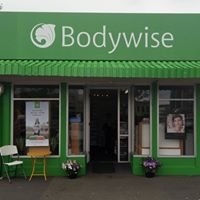 Bodywise Natural Health & Beauty Centre Nelson