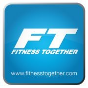 Fitness Together Weston & Waltham