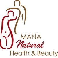 Mana Natural Health & Beauty
