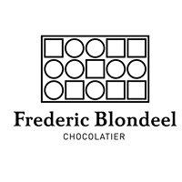 Frederic Blondeel Chocolatier HK