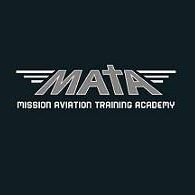 Mission Aviation Training Academy