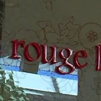 Ella Rouge Beauty - Day Spa Centre