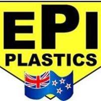 EPI Plastics