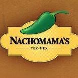 Nachomama's