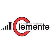 I Clemente - Hair Stylist