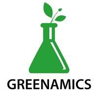 Greenamics